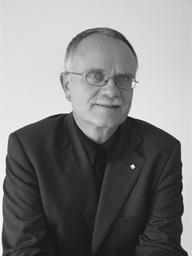U. Wolff